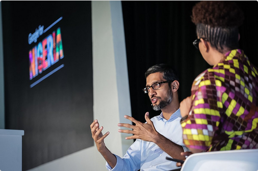 Google-CEO-in-Nigeria-10