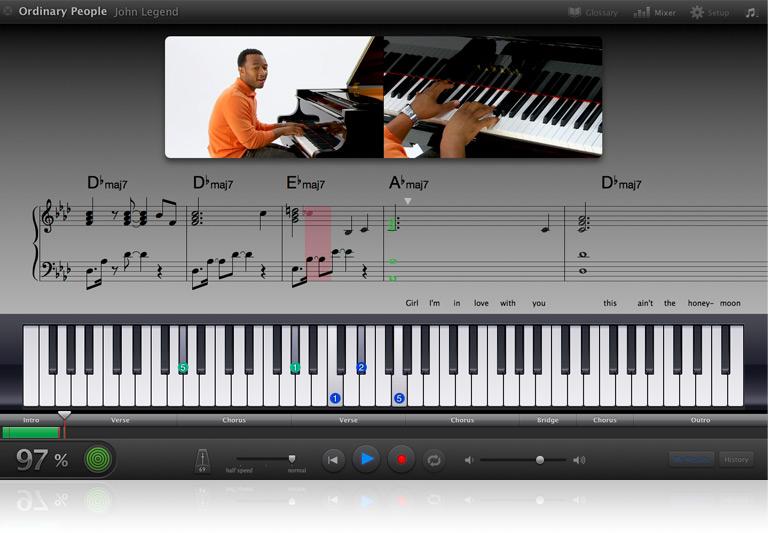 az piano reviews review casio ap620 celviano digital piano. Black Bedroom Furniture Sets. Home Design Ideas