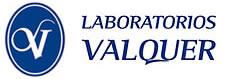 laboratorios-valquer