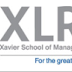 XLRI Xavier School of Management Summer Internship 2016