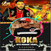 Koka (Remix) Khandaani Shafakhana - ABK Production