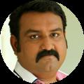 shanker.ramakrishnan.39_image