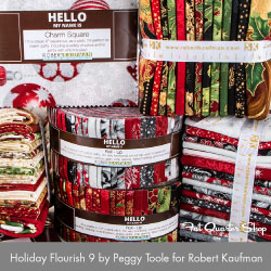 http://www.fatquartershop.com/robert-kaufman/holiday-flourish-peggy-toole-robert-kaufman-fabrics