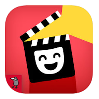 Fairytale play theater app cuentos infantiles