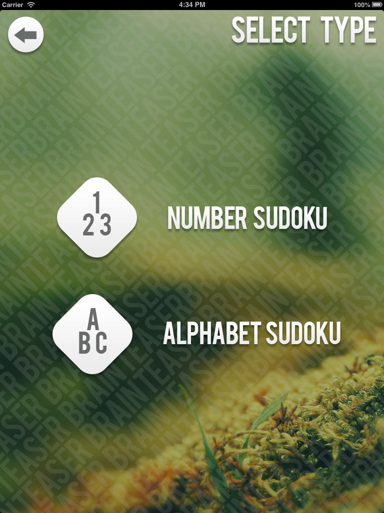 Download Sudoku iPhone Game Source Code   Download iPhone