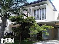 Harga Sewa Villa dan Homestay di Batu Malang Jawa Timur
