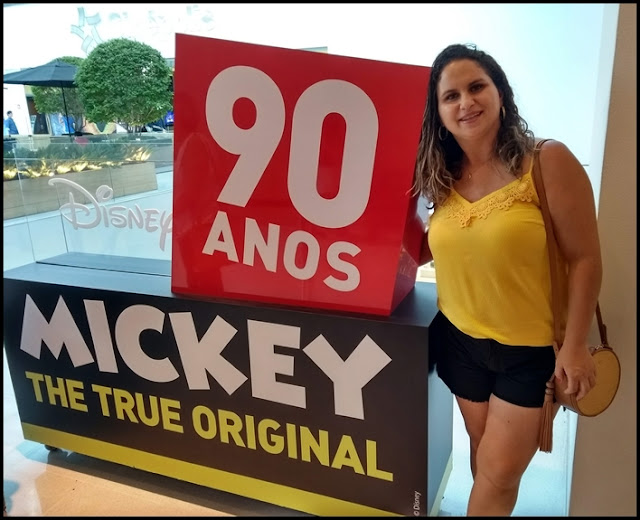 exposicao-90-anos-do-mickey