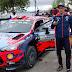 WRC: Neuville empieza a saborear el triunfo en el Rally Argentina 2019