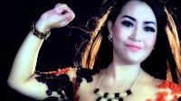 Lirik Lagu Bali Mang Nanik - Jurus Andalan