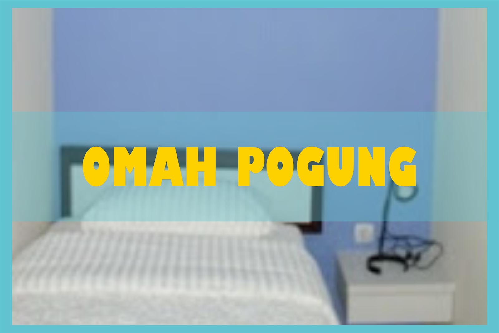 OmahPogung