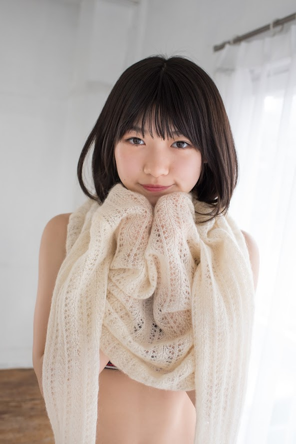 [Minisuka.tv] 2020-05-07 Risa Sawamura &Limited Gallery 6.3 [18.8 Mb]