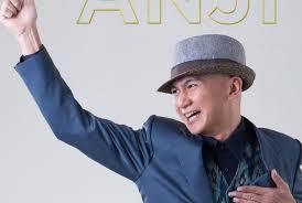 Anji%2B2