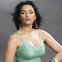 Sweta Menon Hot Unseen Photos Gallery