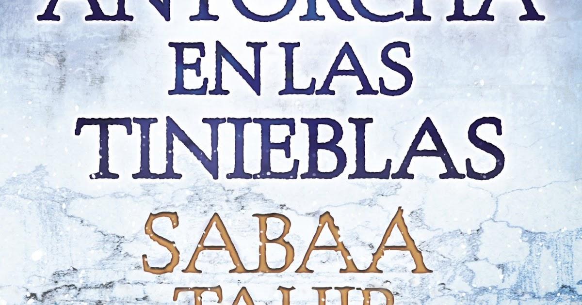 Sabaa Tahir Tour Dates