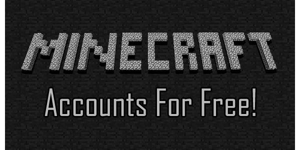 Wifi password hacker apk xdating