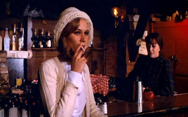 marie windsor movie queen narrow