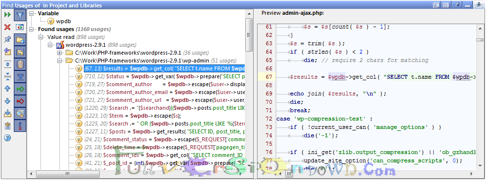 JetBrains PhpStorm Latest Version