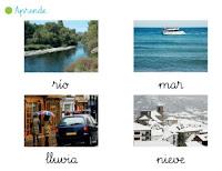 http://www.primerodecarlos.com/SEGUNDO_PRIMARIA/febrero/activi_agua/agua.swf