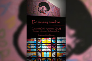 Documental 'De rayas y cuadros'