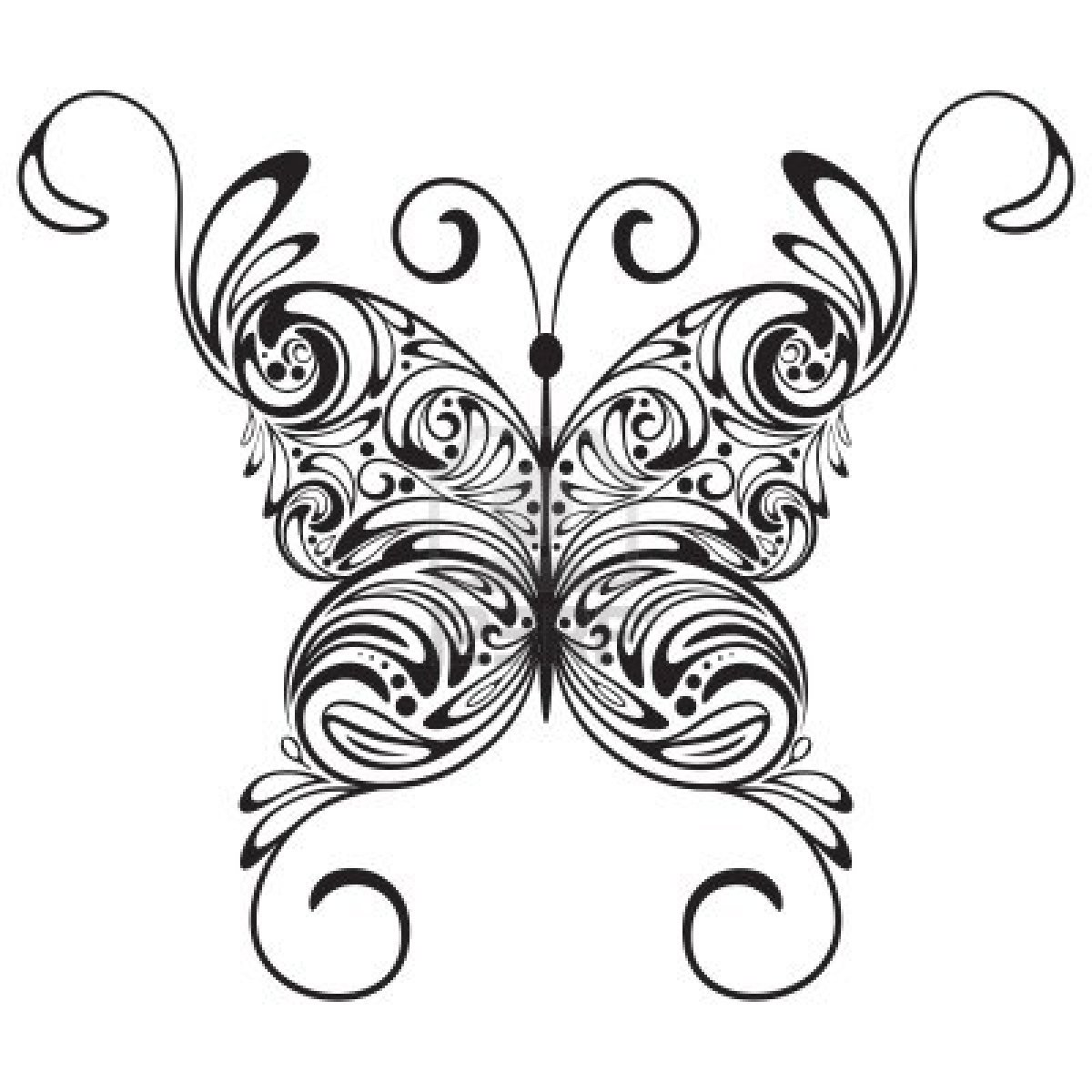 Disegni Da Colorare Bianco E Nero Tumblr Migliori Pagine Da