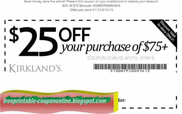 Lj shopping coupons