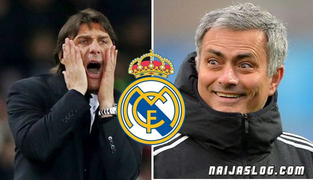 conte-manchester-united-real-madrid-mourinho