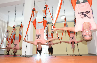 yoga, yoga france, aeroyoga, yoga aerien, fly, flying, stage, formation, enseignants, formation professionnelle, pilates, fitness, remise en forme, forme, sport, sportif, studio, cours