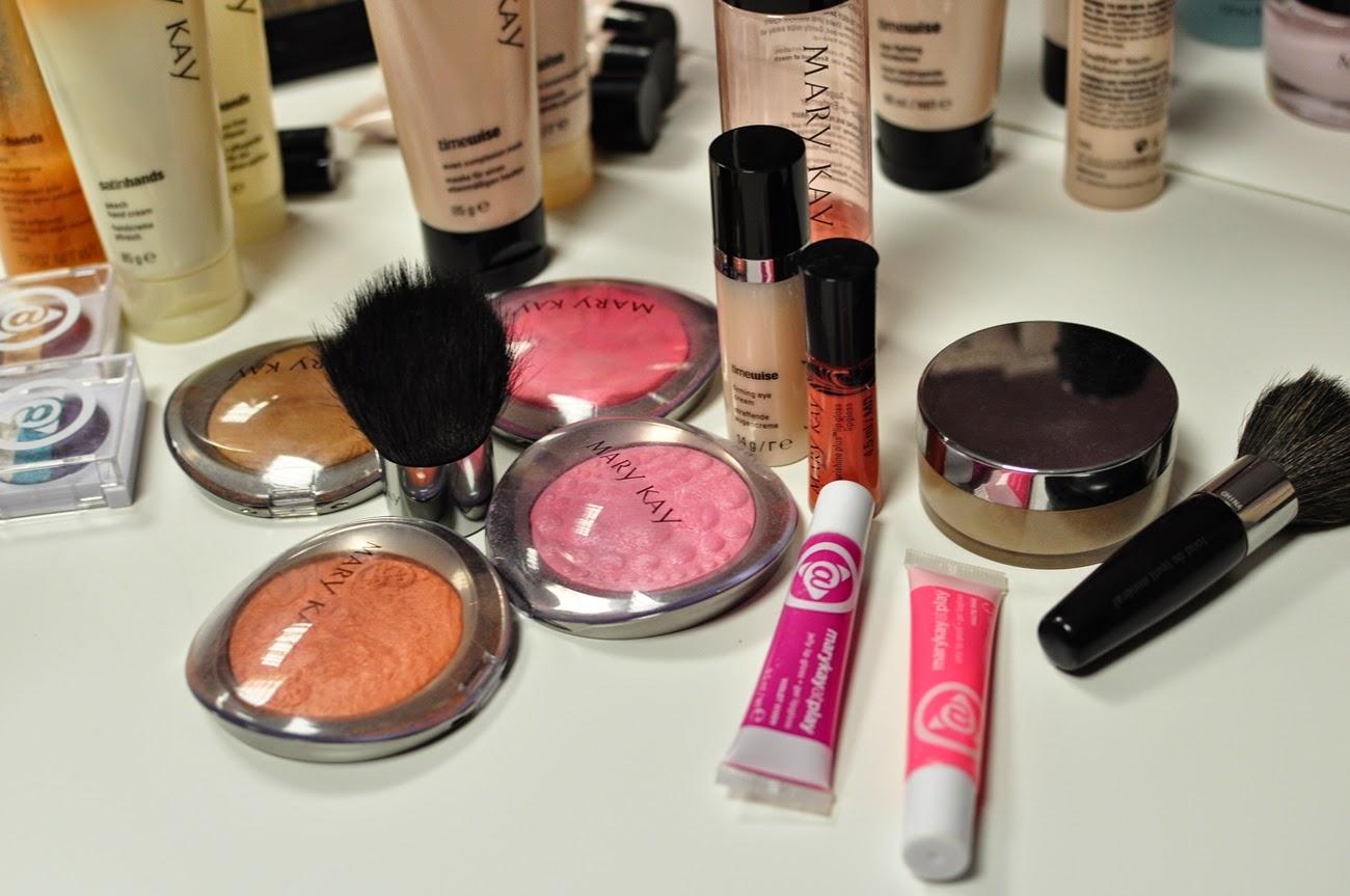ekskluzywne-kosmetyki