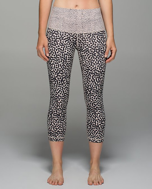 lululemon-wunder-under ace-dot