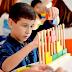 Como criar crianças inteligentes
