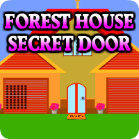 AvmGames Forest House Sec…