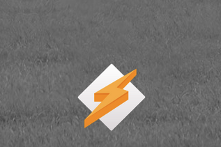 Winamp 2017 Offline Installe