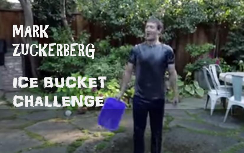 ice bucket challenge mark zuckerberg - photo #17