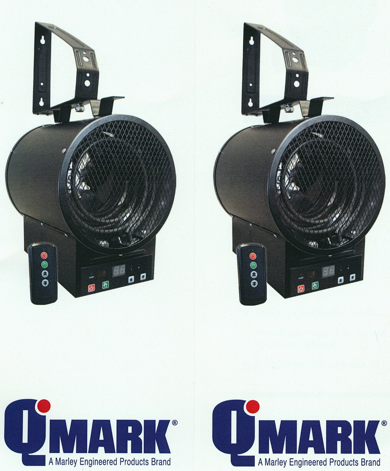 products newair garage electric pin heaters and heater