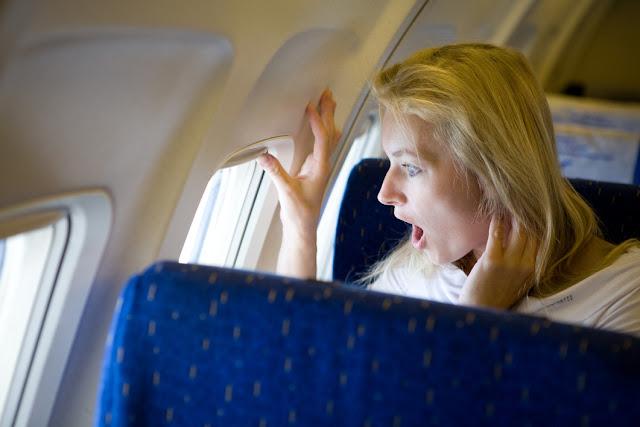 www.viajesyturismo.com.co1061x708