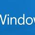 Cara Menonaktifkan Fitur Storage Sense di Windows 10 dalam Menghapus File Secara Otomatis, Begini Caranya