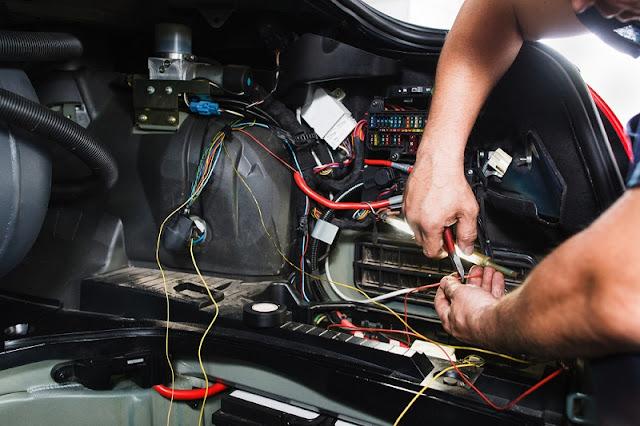 Auto Mechanic Dandenong
