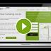 Ako pomáha marketingová automatizácia zefektívniť váš online marketing