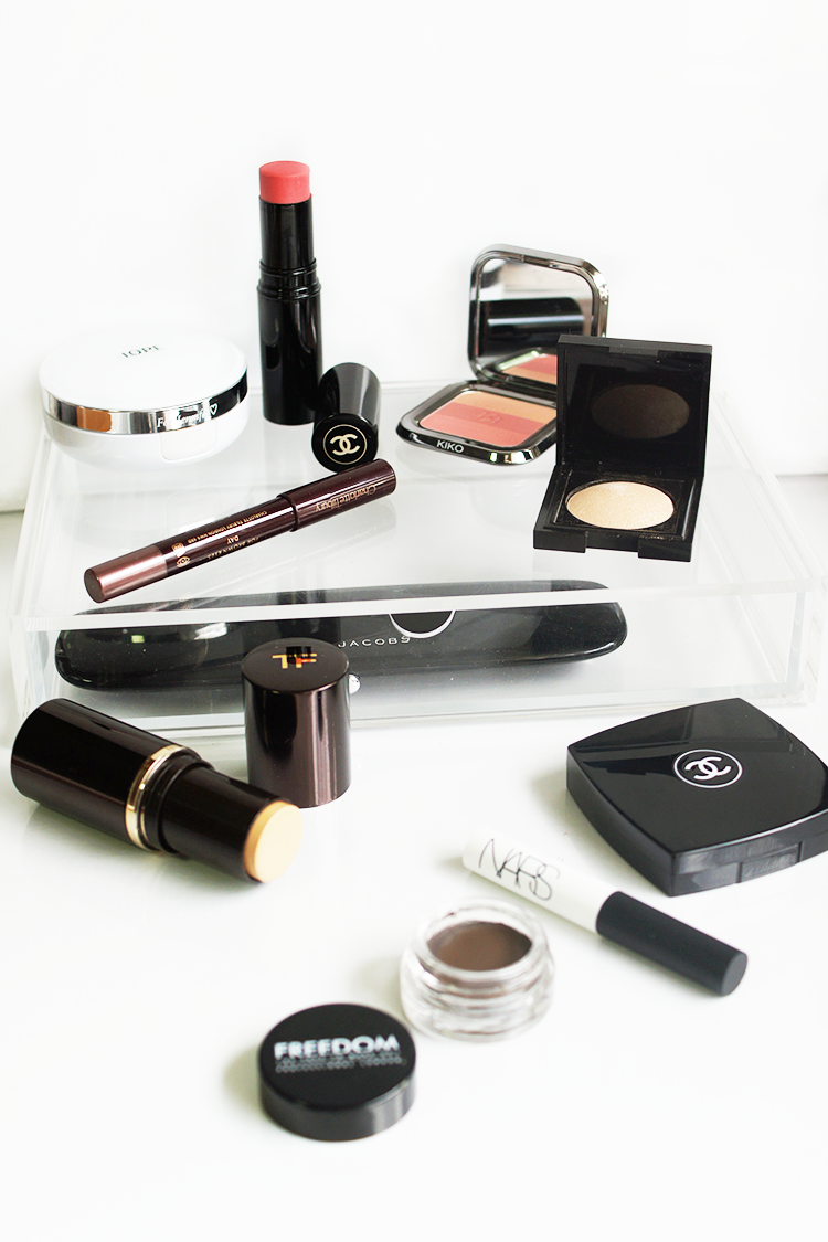 beauty-makeup-favourites