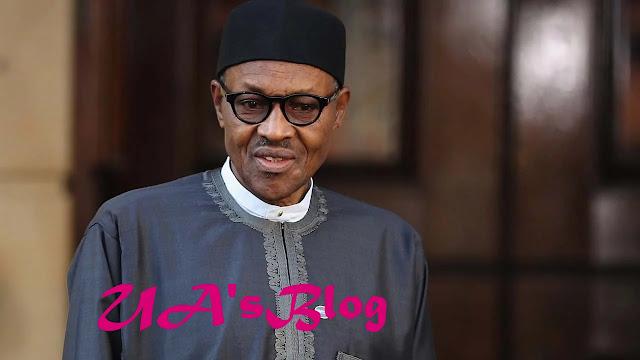 Real reason Buhari refused to sign amendments to Electoral Act – PDP