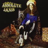 [1997] - Absolute Janis (2CDs)