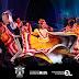 El Ballet Folclórico de la UdG incluye al Palacio de Bellas en los festejos por su 50 aniversario