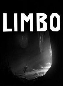 LIMBO Full (MOD, unlocked) - Game Phiêu Lưu Giải Đố Hay Trên Android