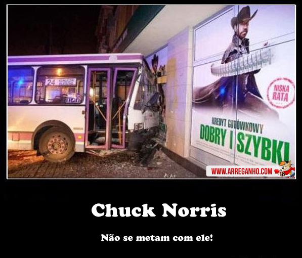 cuidado-com-chuck-norris