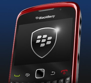 BlackBerry Z10 Privilege Escalation Vulnerability