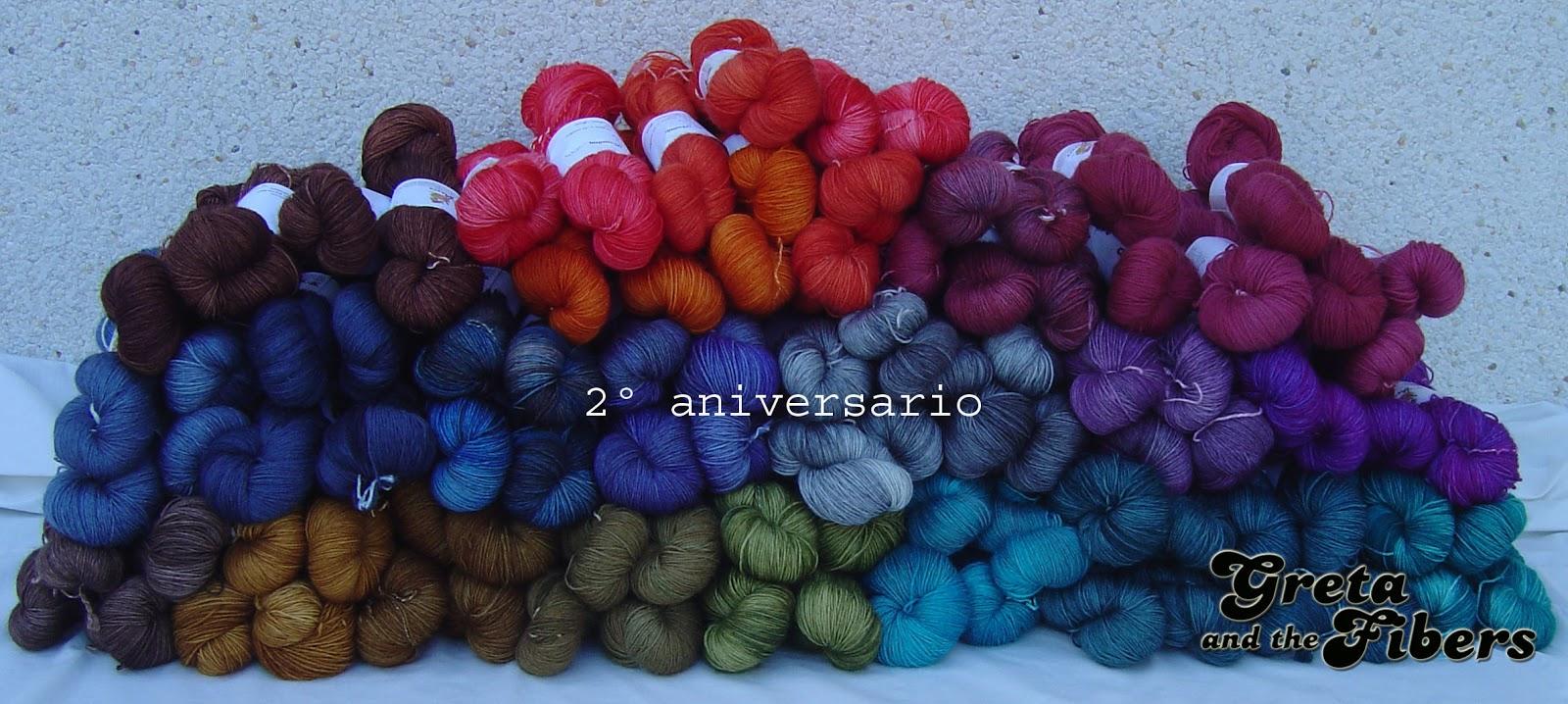 https://i1.wp.com/3.bp.blogspot.com/-2gDoLZ5zVNA/ULy5_xh4veI/AAAAAAAACCU/uneUPJfMpxA/s1600/socks+premiumma+aniversario.jpg