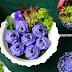 Chor Muang / Thai Dumplings