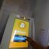 Blockchain: Xu hướng mới trong thanh toán