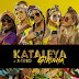 Kataleya - Girinha (Feat. X-Trio) (Dance Hall) [Download]