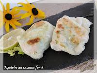 http://gourmandesansgluten.blogspot.fr/2016/10/ravioles-sans-gluten-au-saumon-fume.html